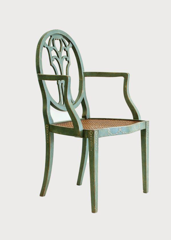 03s88 Cornaro Chair (5)