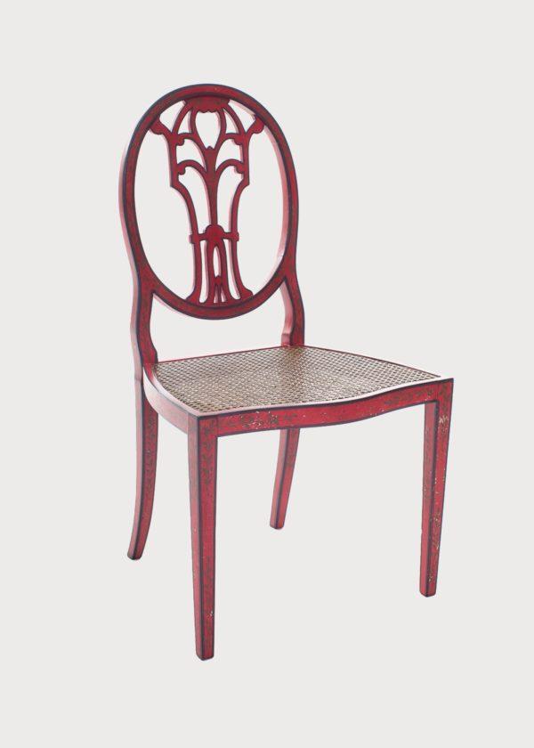 03s88 Cornaro Chair Cn (6)