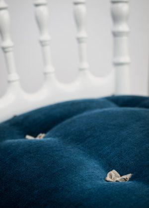 03s93 Antoinette Chair S93 Sd Ms Wt (1)