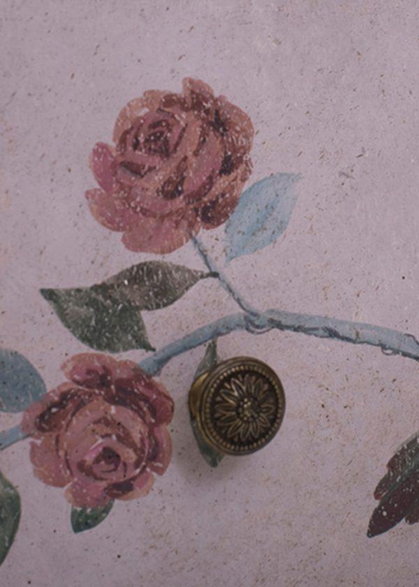 04c82 Brenta Nightstand Drawers (5) Copy