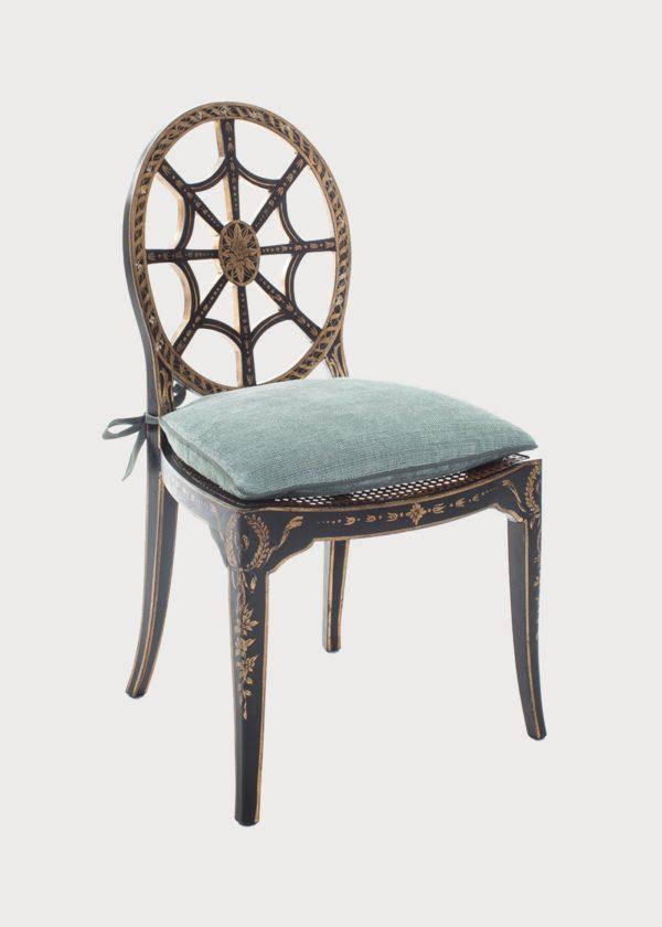 04s71 Aquileia Chair Cn With Cushion (7)