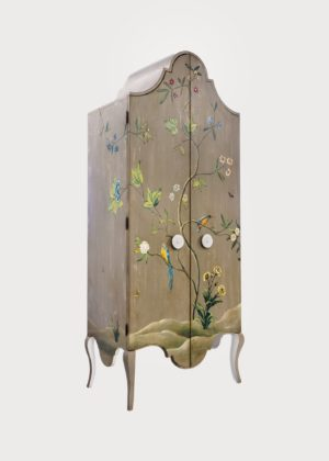05a97 Tevere Armoire St Dw Gy 02 (3) 2