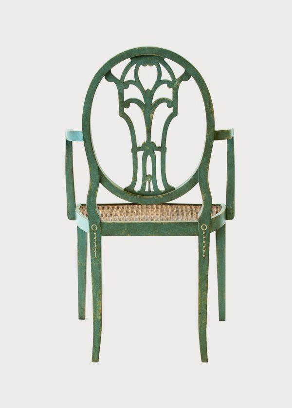 05s88 Cornaro Chair (4)