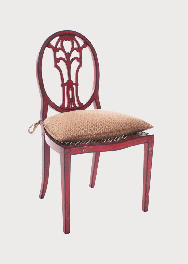 06s88 Cornaro Chair Cn (13)