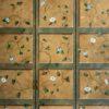 A80 Elba Wardrobe Detail