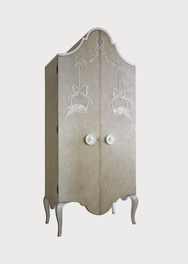A97 Tevere Armoire 2