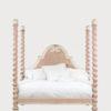 B90 Sant'angelo Bed B90 • Kg • St • Lv • 09b90kgstlvp82wt