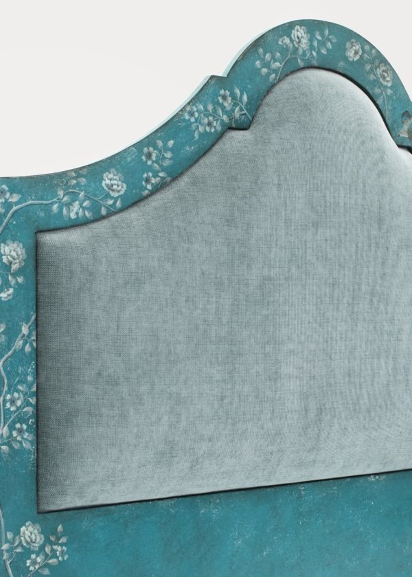 B93 Roma Bed Upholstered (7)