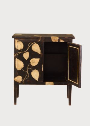C87 Barberini Cabinet Img 4557