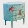 C91 Cividale Chest Porte Italia Venezia (2) 1