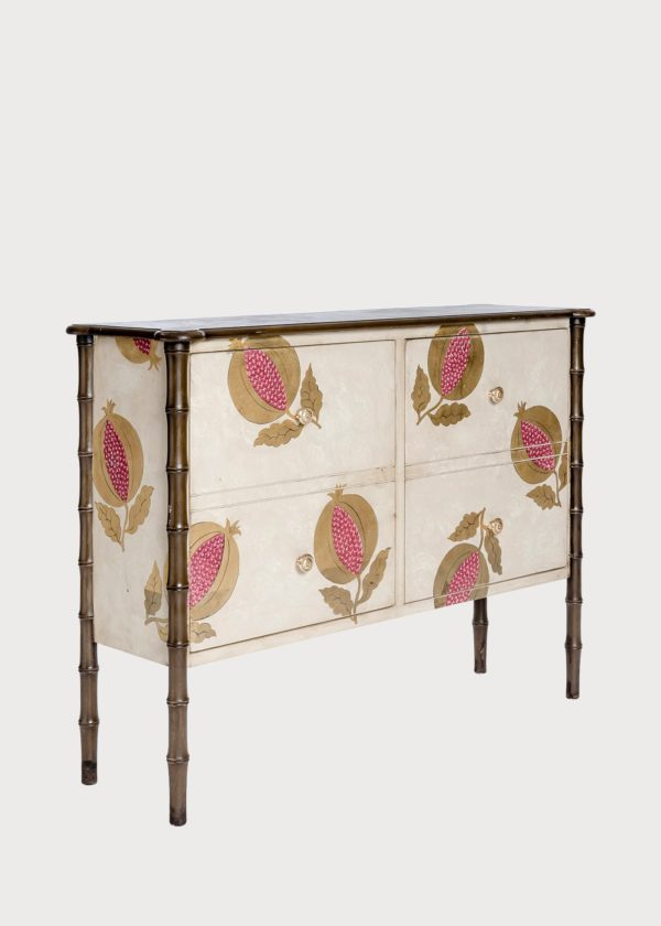 C92 Lombardia Bamboo Chest Dw (3)