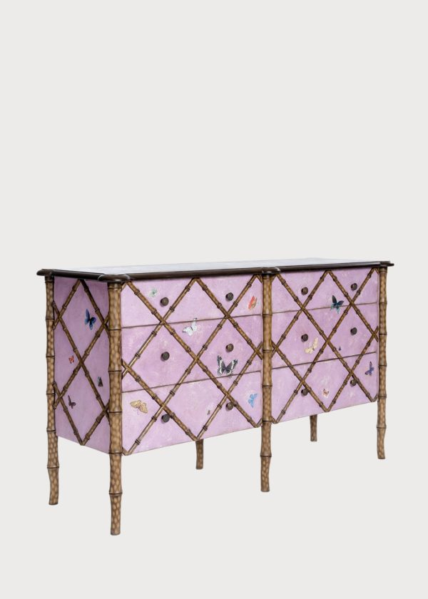 C92 Lombardia Bamboo Chest Dw (5)