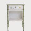 C92 Lombardia Nighstand Standard Shelf (3)