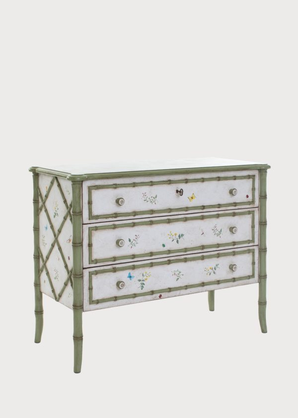 C92 Special Large Lombardia Bamboo (4)