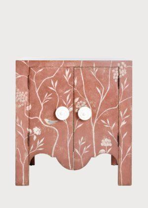 C98 Ca' Rezzonico Small Cabinet (2)