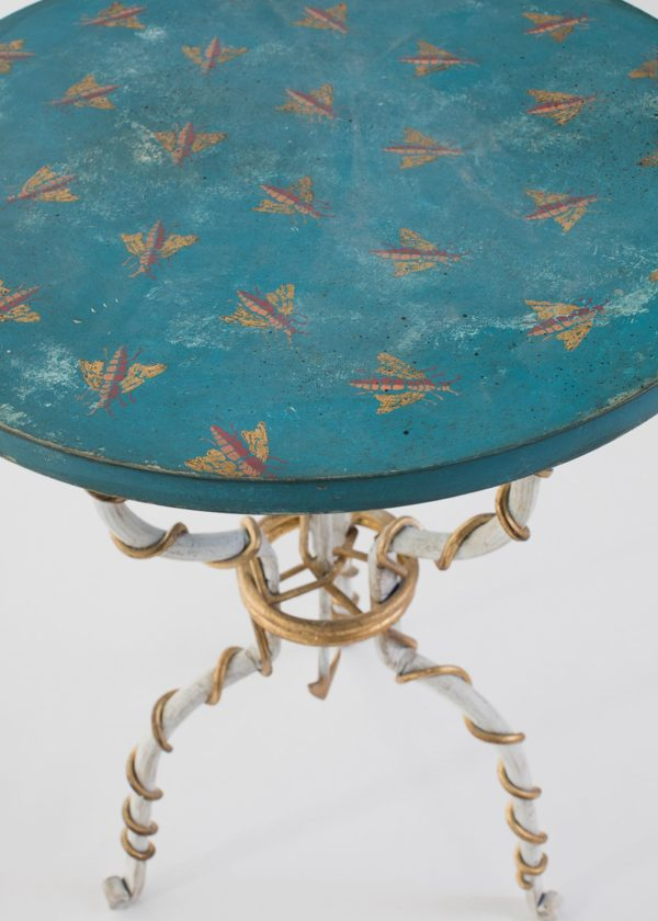 Canaletto Table (6)