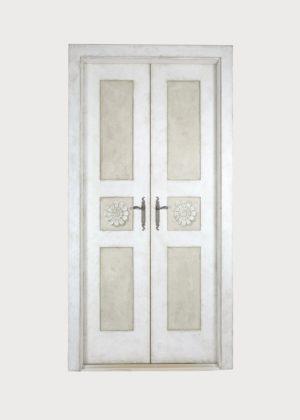 D01 Roma Door