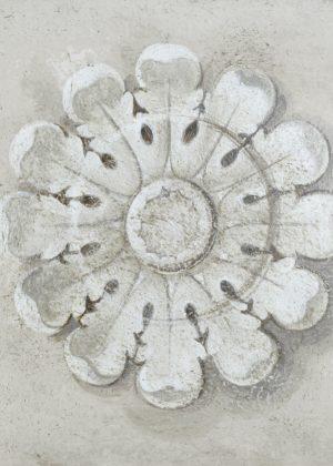 D01 Roma Door Detail 2