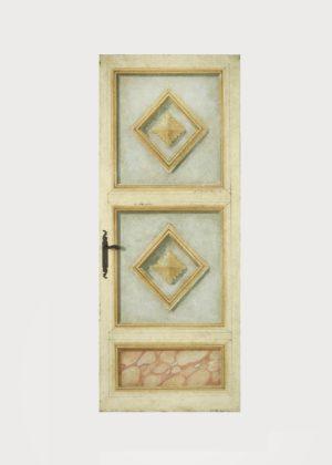 D02 Aquileia Door