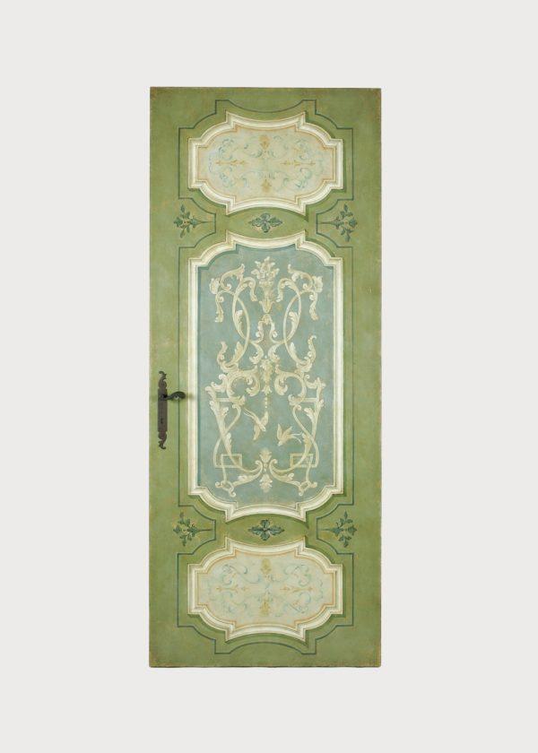 D03 Firenze Door