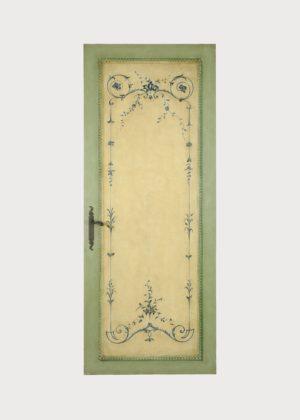 D09 Venezia Door