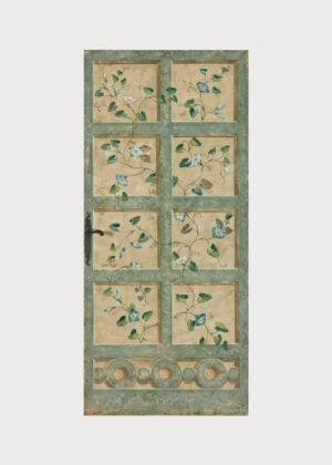 D13 Giardino Door