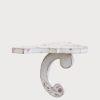 E99 Santa Croce Shelf E99 • Lg • Wtp • 18