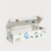Hand Painted Wine Box Xx Cwt 08 Single Wine Box (3)