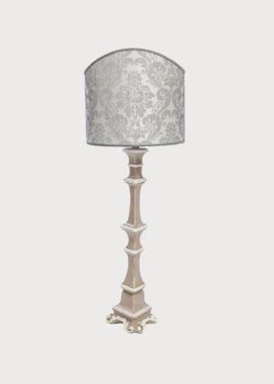 L82 Gubbio Lamp L82 • St • Tp • Wt2o1a2559