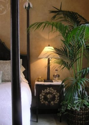 Lombardia Nightstand And Roma Bed Porte Italia Venezia