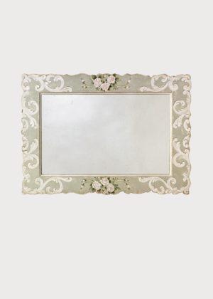 M89 Gherardini Mirror
