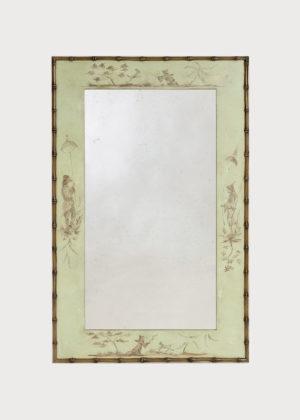 M97 Michelangelo Bamboo Mirror Apg (2)
