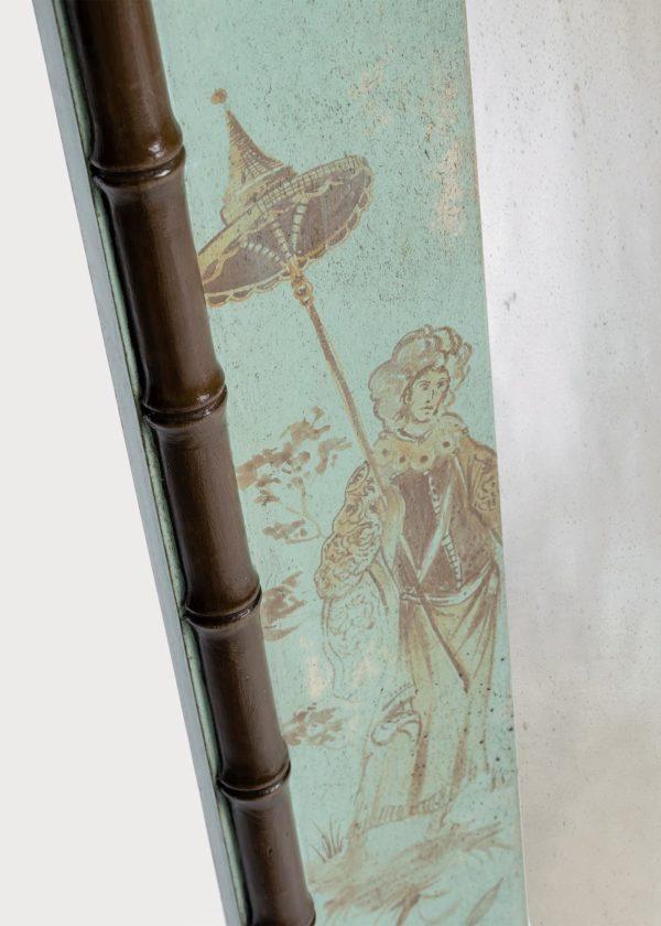 M97 Michelangelo Bamboo Mirror Aq (1)