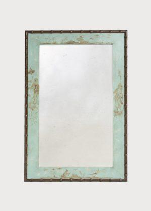 M97 Michelangelo Bamboo Mirror Aq (2)