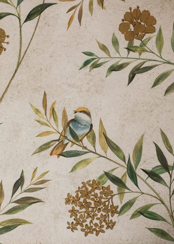 Marco Polo Coffee Table Rectangle Details Porte Italia Venezia
