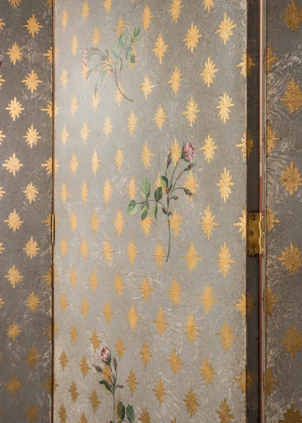 P99 Moro Screen San Samuele Old Showroom Porte Italia Venezia (41)