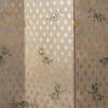 P99 Moro Screen San Samuele Old Showroom Porte Italia Venezia Detail (40)