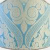 Perugia Lamp Hand Painted Furniture Porte Italia