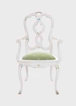 S73 Corte Armchair (2)