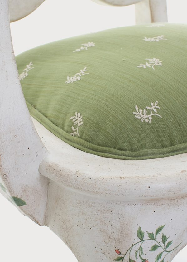 S73 Corte Armchair (6)