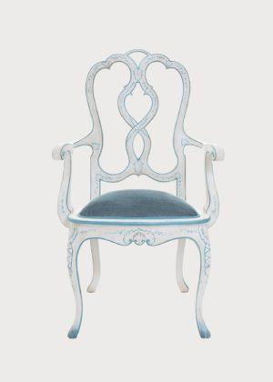 S73 Corte Chair S73 • Ar • Ms • Wt • Xx (4)