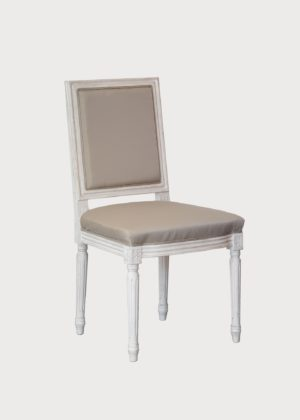 S84 Asiago Chair S84 • Sd • Ms • Cw (5)