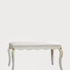 S86 Torcello Bench