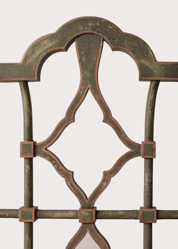 S87 Faenza Chair Santo Stefano Showroom Porte Italia Venezia (95)