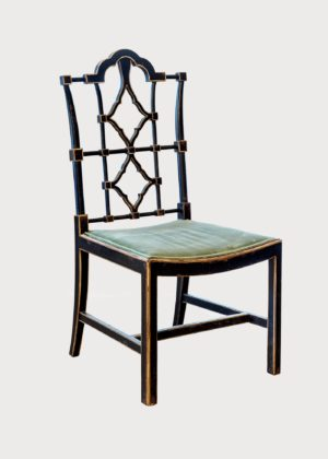 S87 Faenza Chair (1)
