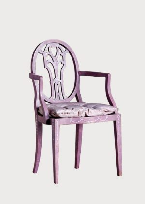 S88 Chair