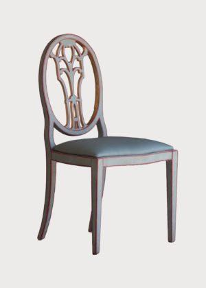 S88 Cornaro Chair (1)