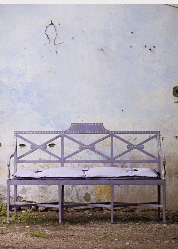S90 Cannaregio Seating1