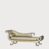 S90 Cannaregio Seating2