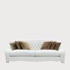 S98 Elba Seating S98 • Lg • Ms (2)
